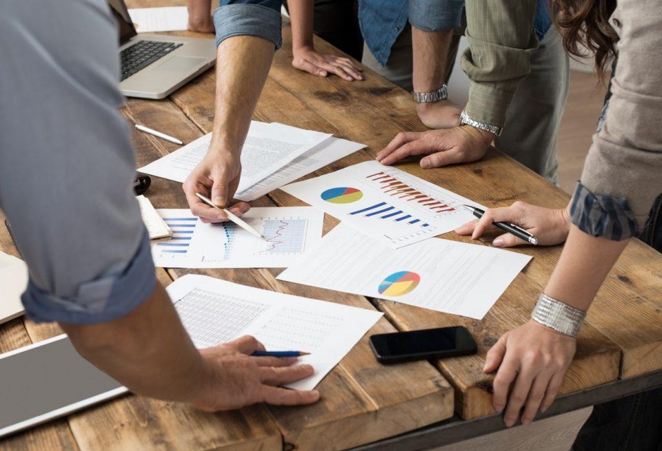 Pensioenregeling ondernemingsraad